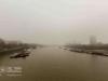 London_7432