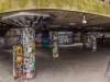 Southbank+London_Panorama1