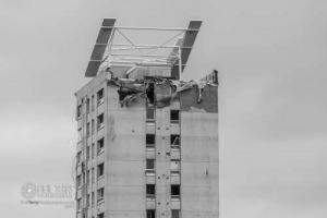 Manchesterroadflatsdemolition_Bradford_January2021_1294