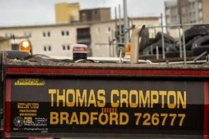 Manchesterroadflatsdemolition_Bradford_January2021_1304