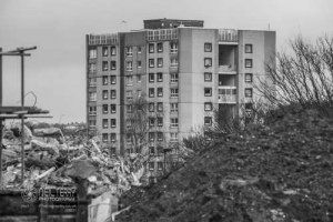 Manchesterroadflatsdemolition_Bradford_January2021_1305