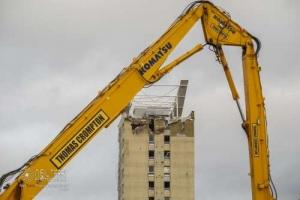 Manchesterroadflatsdemolition_Bradford_January2021_1313