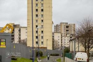 Manchesterroadflatsdemolition_Bradford_January2021_1316
