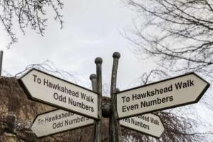 Manchesterroadflatsdemolition_Bradford_January2021_1322