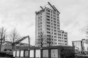 Manchesterroadflatsdemolition_Bradford_January2021_1324