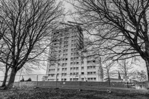 Manchesterroadflatsdemolition_Bradford_January2021_1330