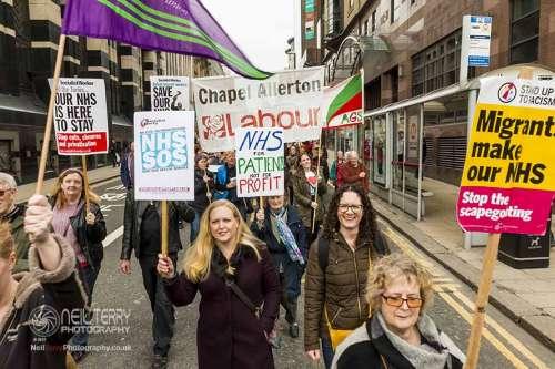 Leeds+NHS+March+2018_3952