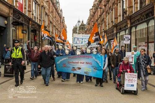 Leeds+NHS+March+2018_3977