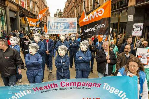 Leeds+NHS+March+2018_3985