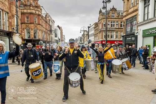 Leeds+NHS+March+2018_3989