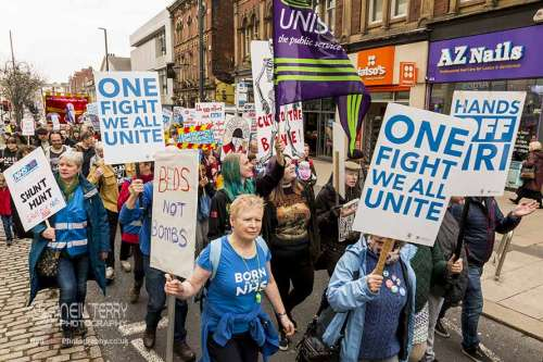 Leeds+NHS+March+2018_3994