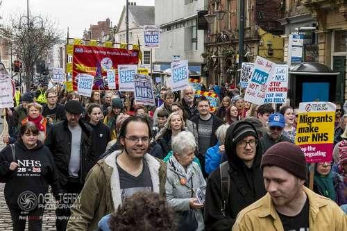 Leeds+NHS+March+2018_3997