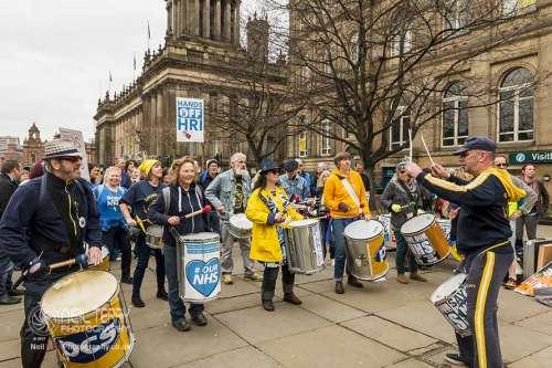 Leeds+NHS+March+2018_4011