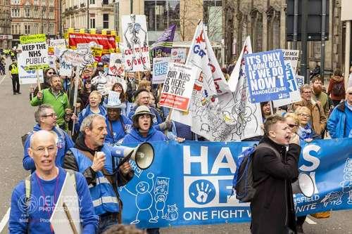 Leeds+NHS+March+2018_5884