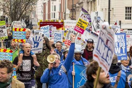 Leeds+NHS+March+2018_5942