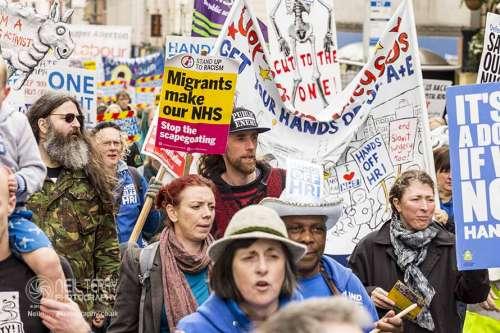 Leeds+NHS+March+2018_5950