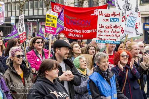 Leeds+NHS+March+2018_5970