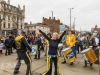 Leeds+NHS+March+2018_4002