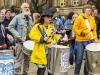Leeds+NHS+March+2018_5966