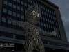 MargaretMcMillanTower_statue_Bradford_3269