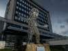 MargaretMcMillanTower_statue_Bradford_3274