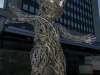 MargaretMcMillanTower_statue_Bradford_3298