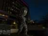 MargaretMcMillanTower_statue_Bradford_3381