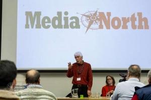 MediaNorth_campaignforpressfreedom_Leeds_4280