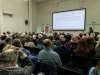 MediaNorth_campaignforpressfreedom_Leeds_4250