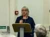 MediaNorth_campaignforpressfreedom_Leeds_4253