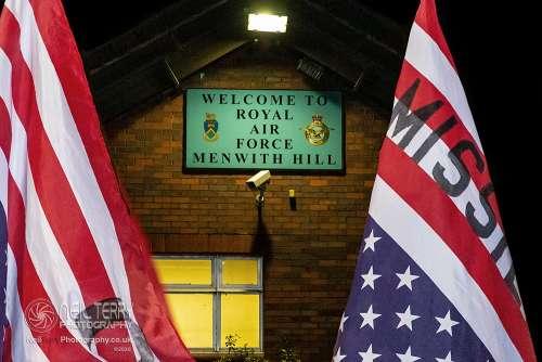 RAF_NSA_menwithhill_Harrogate_4195