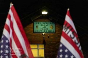 RAF_NSA_menwithhill_Harrogate_4192