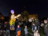 museums+at+night+lister+park+lantern+parade_4060
