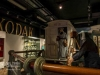 national+media+museum+bradford_8179