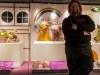 national+media+museum+bradford_8189