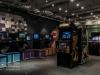 national+media+museum+bradford_8255