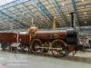National_rail_museum_york_1