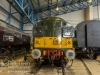 National_rail_museum_york_6