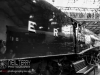 National_rail_museum_york_9