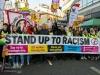 National+unity+demonstration+london+november+2018_2274