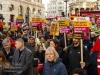 National+unity+demonstration+london+november+2018_2286
