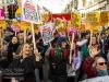 National+unity+demonstration+london+november+2018_2400