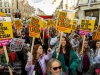National+unity+demonstration+london+november+2018_2406