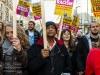 National+unity+demonstration+london+november+2018_2420