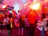 National+unity+demonstration+london+november+2018_2451