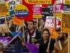 National+unity+demonstration+london+november+2018_4093