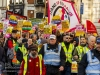 National+unity+demonstration+london+november+2018_4151