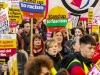 National+unity+demonstration+london+november+2018_4153