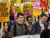 National+unity+demonstration+london+november+2018_4174