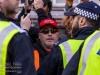 National+unity+demonstration+london+november+2018_4205